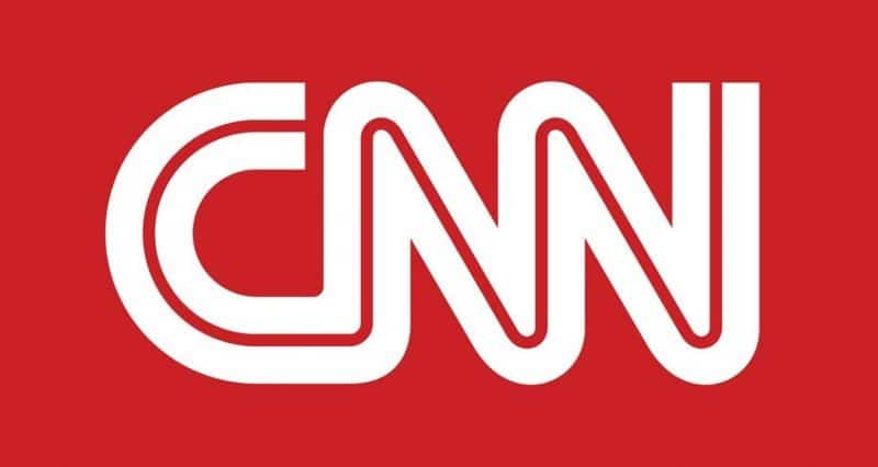 "Fake News: CNN Falsely Claims US-Appointed Venezuelan Coup Plotter Guaidó was ""Elected"""