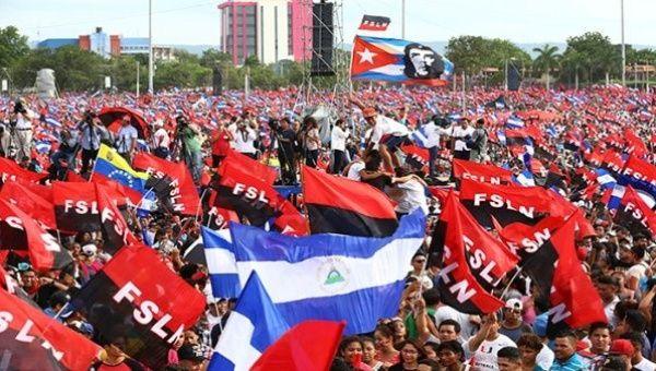 Nicaragua Begins Massive Electric And Solar Power Initiative