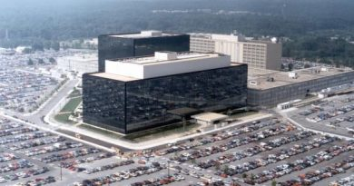 Preparing for Computer Network Operations: USCYBERCOM Documents Trace Path to Operational Cyber Force