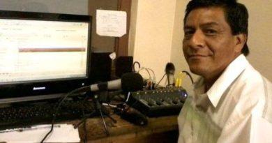 Mexico: Indigenous Radio Founder, Educator-Journalist Murdered