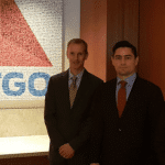 Did Venezuelan Coup Leaders Pocket $70 Million from Citgo's Stolen US Assets?