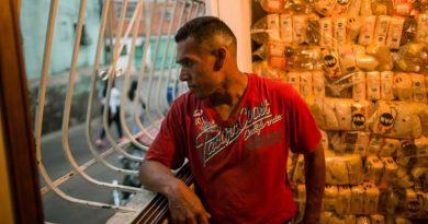 Washington Office on Latin America Gets Behind US Regime Change Agenda in Venezuela