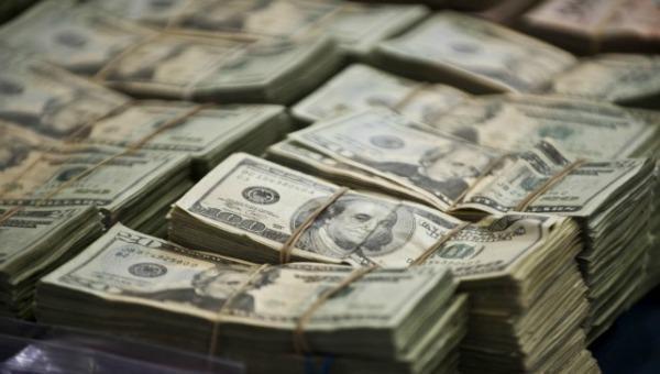 The Cost of the Blockade Against Venezuela