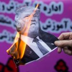 US Sanctions: Economic Sabotage That Is Deadly, Illegal, and Ineffective