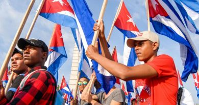 Cuban Government Approves Measures to Boost the Economy