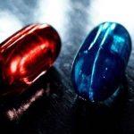 The Venezuelan Dark Blue Pill