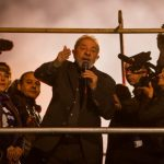 """""""Truth Will Prevail,"""" Says Lula, After Leaked Documents Suggest He Was Imprisoned to Prevent Victory in Brazil's Presidential Election"""