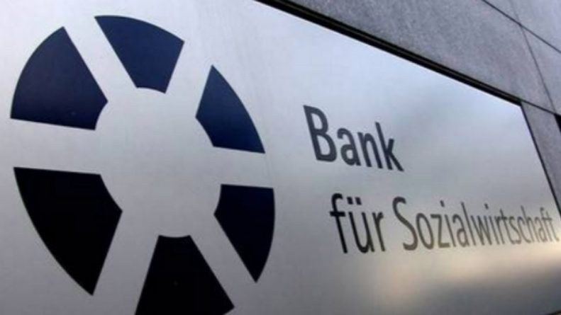 German Bank Closes Account of Jewish Voices for a Just Peace Over BDS Support