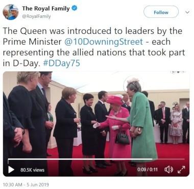 royalfamily-s.jpg