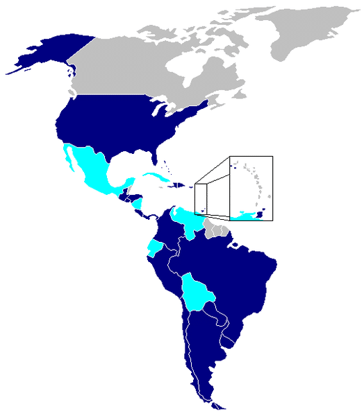 524px-rio_pact_members.png