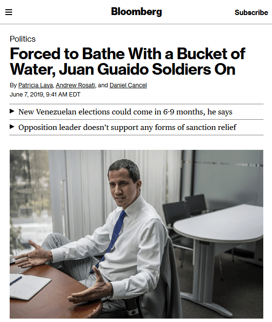 Bloomberg-Guaido-Soldiers-On.png
