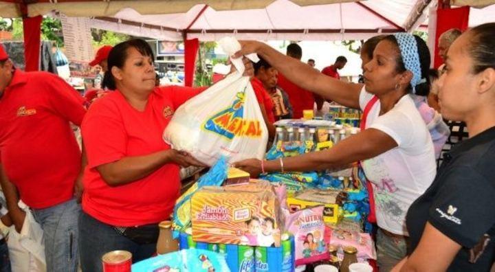 As US Threats Continue, Venezuela Slams Biased UN Report