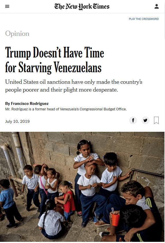NYT-Starving-Venezuelans.png