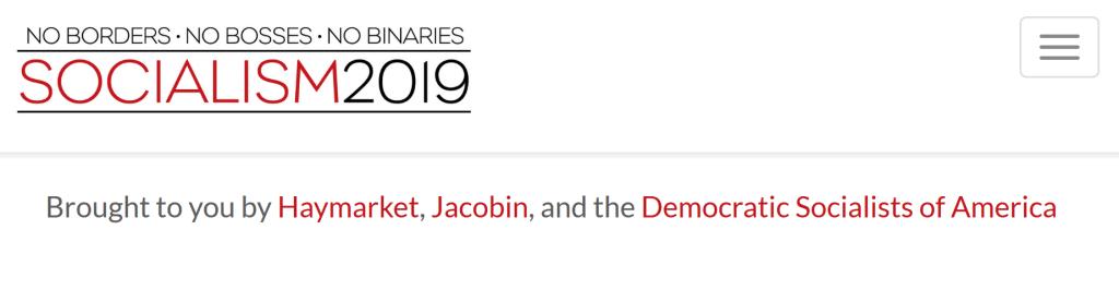 Socialism-2019-sponsors-Haymarket-Jacobin-DSA.png