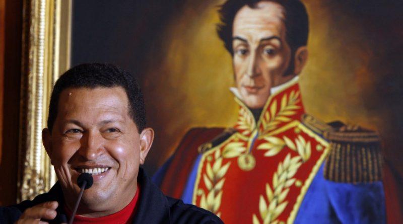 Chavismo, a Sentimental X-Ray (XVII): Guidelines