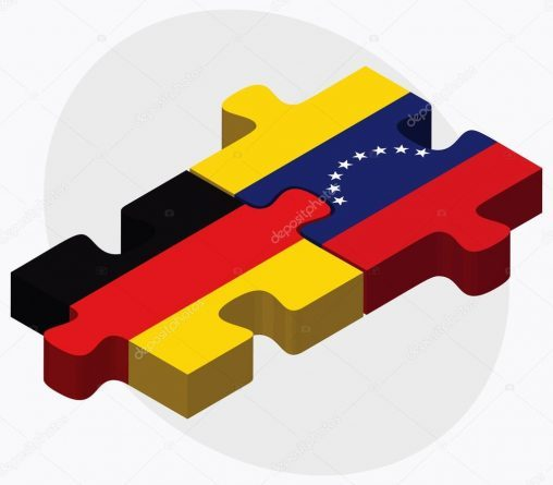 Venezuela and Germany Normalize Diplomatic Relations (+Communique)