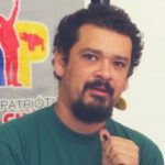 Eduardo Viloria Daboin