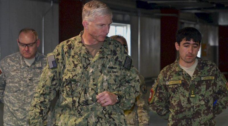 Do US Military Planes Announce a Formal Aggression Against Venezuela?