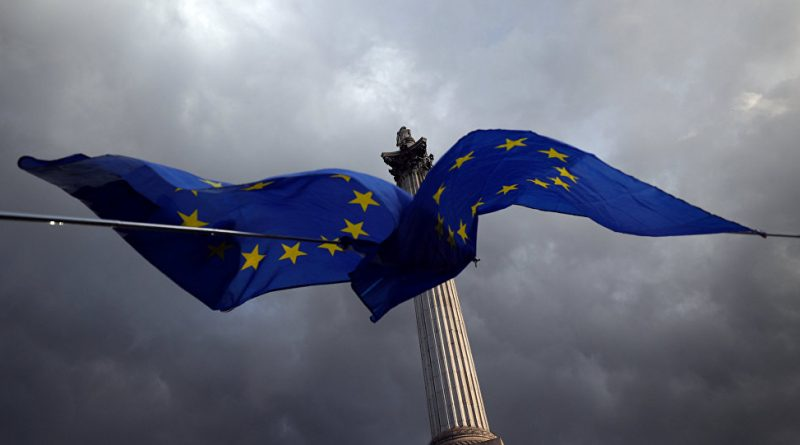 European Union Rejects the Extraterritorial Implementation of Unilateral Sanctions Against Venezuela