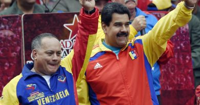 President Maduro: Venezuela is Out of Norway Talks (+Trump Blockade Effects)