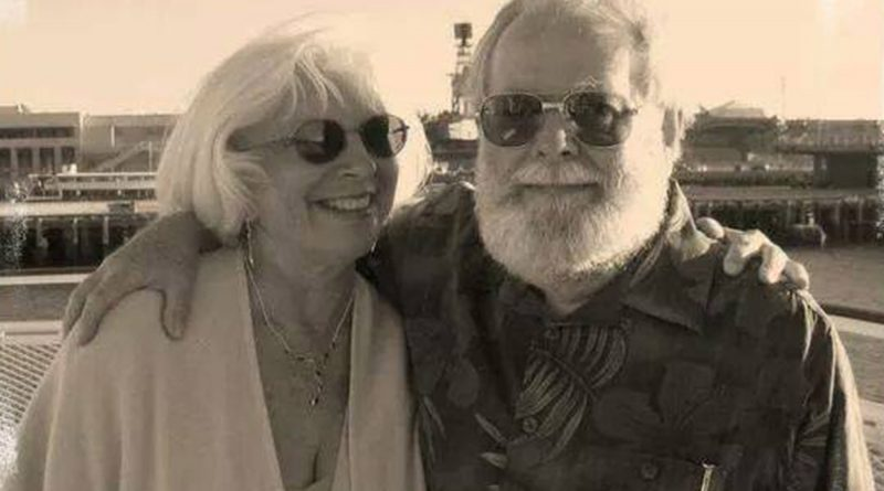 Elderly Couple in Apparent Murder-Suicide Could not Afford Medical Care