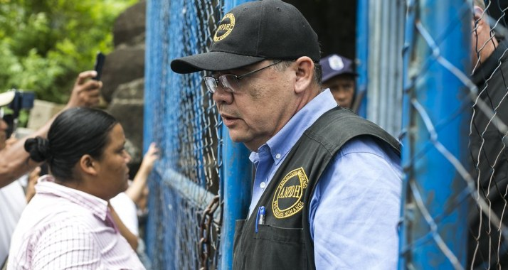 US-funded Nicaraguan NGO Allegedly Stole US Taxpayer Money, Increased Death Toll Inflation