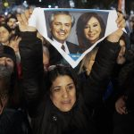 Argentinean Primary Elections:  A Victory that Hit Trump and Netanyahu