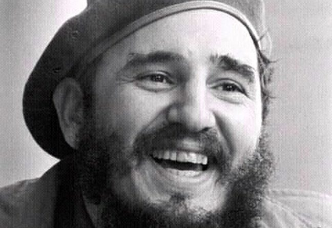 Fidel, the Most Visionary Cuban of the 20th Century