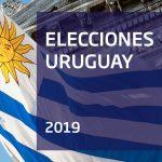 Keys to Understanding the Electoral Scenario in Uruguay