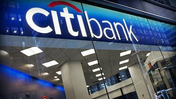 Citibank Blocks Funds for Insulin: More Than 450,000 Venezuelans Affected