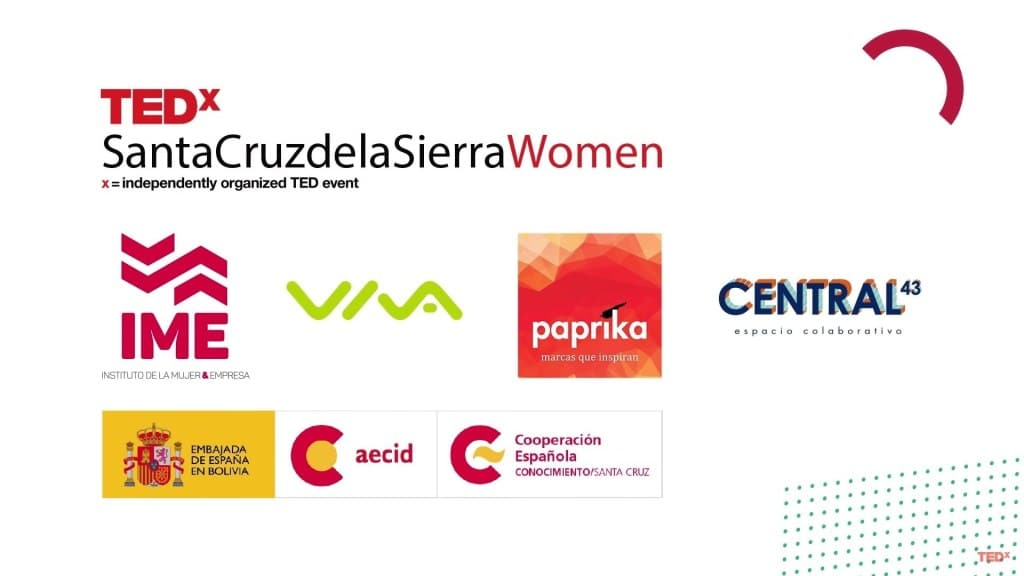 Jhanissa-Vaca-Daza-Bolivia-TedX-Spanish-embassy.jpg