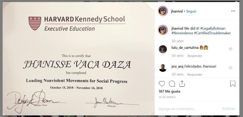 Jhanissa-Vaca-Daza-Harvard-Kennedy-School.jpg