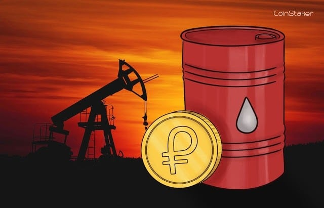 "The Petro: Has it been a ""Resounding Failure"" and a ""Laughing Stock""? What Can We Expect?"