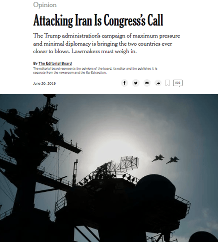 Screenshot_2019-08-09-Opinion-Attacking-Iran-Is-Congress's-Call.png