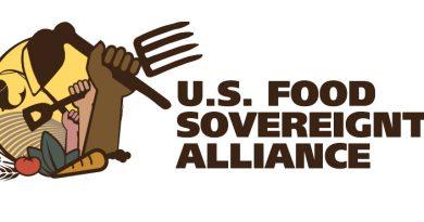 Food Sovereignty Prize 2019: Venezuela Awarded (Plan Pueblo a Pueblo)