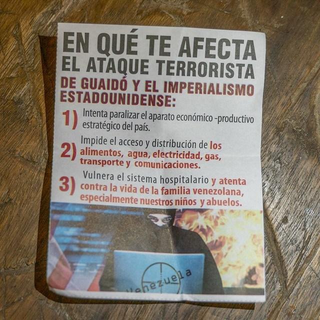Venezuela-no-more-Trump-protest-flyer.jpg