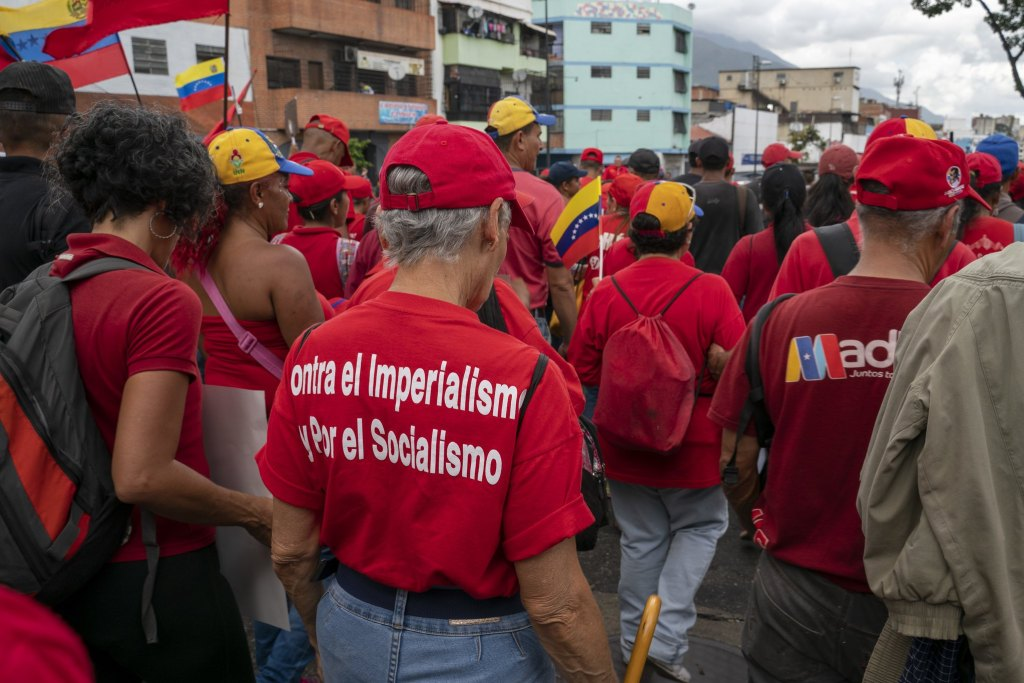 Venezuela-no-more-Trump-protest-imperialism-socialism.jpg