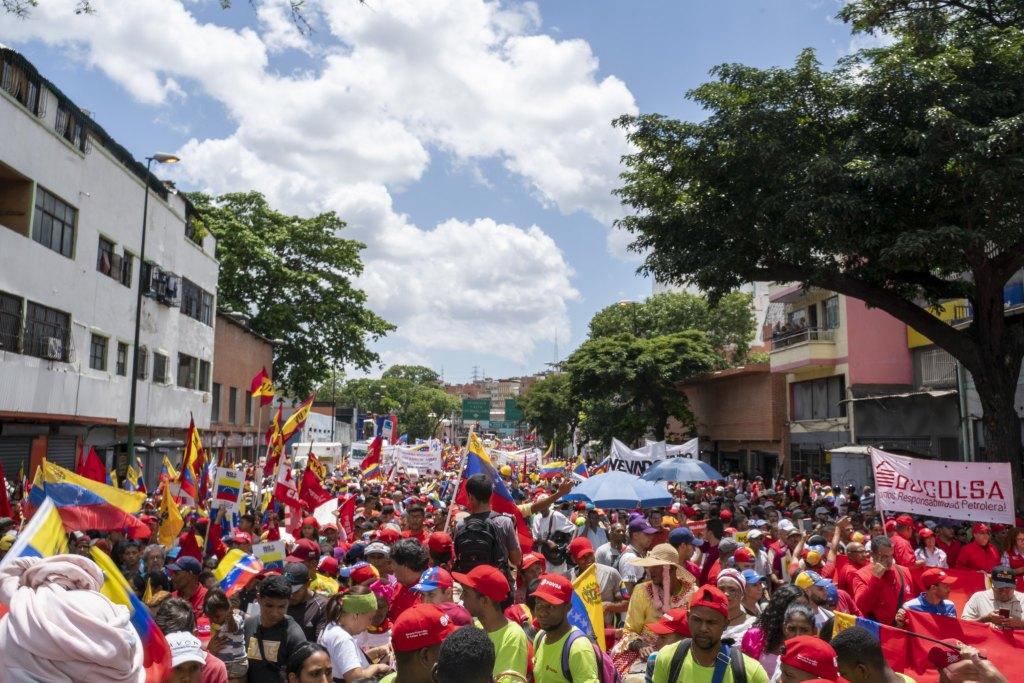 Venezuela-no-more-Trump-protest-march.jpg
