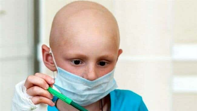 New Report: US Sanctions on Iran are Killing Cancer Patients