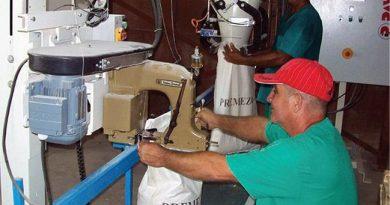 Cuba: Industry 4.0 Coming Soon