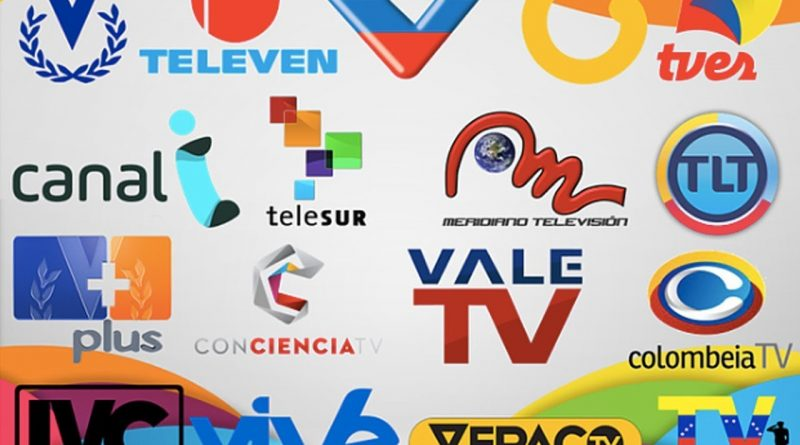Venezuela's Press Is More Free Than You'd Think