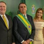 Journalists Threatened with Jail in Brazil as President Reacts to Damning Leaks