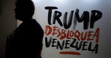 Even anti-Chavista Economists are Talking About the Negative Effects of US Embargo