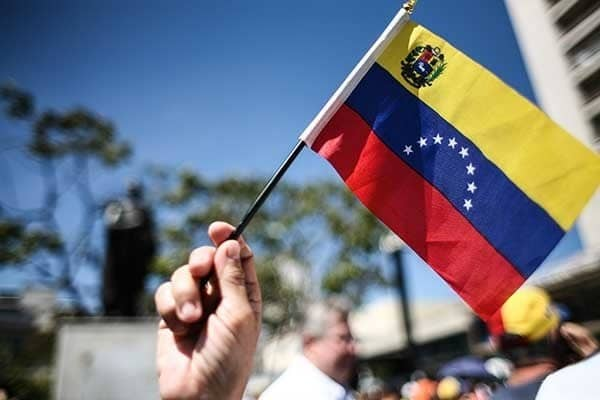 Inclusion, Transparency Strengthens New Political Coexistence Agreement in Venezuela
