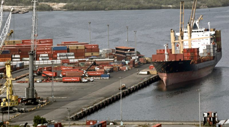 New US sanctions Against Oil Shipments from Venezuela to Cuba