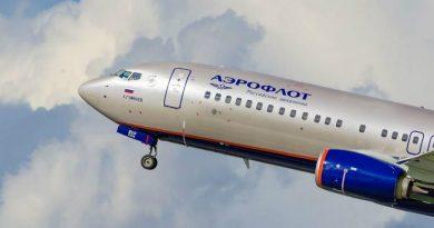 Venezuela Studies Opening Direct Flights with Russia