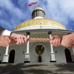 Return of Chavismo to the National Assembly: Will the Balance of Power (and Votes) Change?