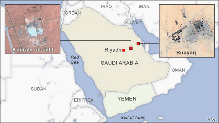Khurais_oil_field_and_Buqyaq_Saudi_Arabia-768x432