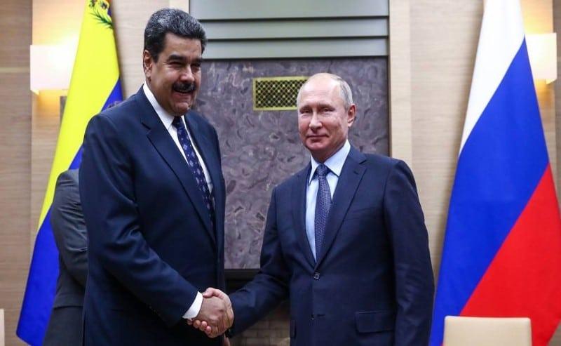 Nicolas-Maduro-Vladimir-Putin-800-493.jpg