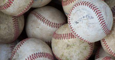 Imperialist Economic Warfare Continues: MLB Bans Participation in Venezuelan Winter League